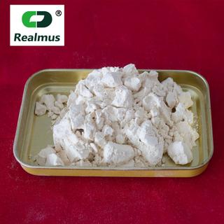 Organic hemp protein for amino acid supplement