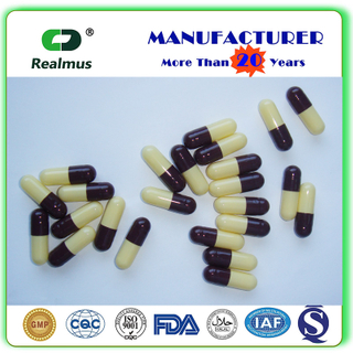 Hot sell Health Skin Whitening Pills Collagen & Isotretinoin Capsule