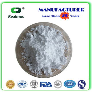 GMP Manufacturer Raw Material L- Alanine Powder Hot Sale OEM China Supplier food grade