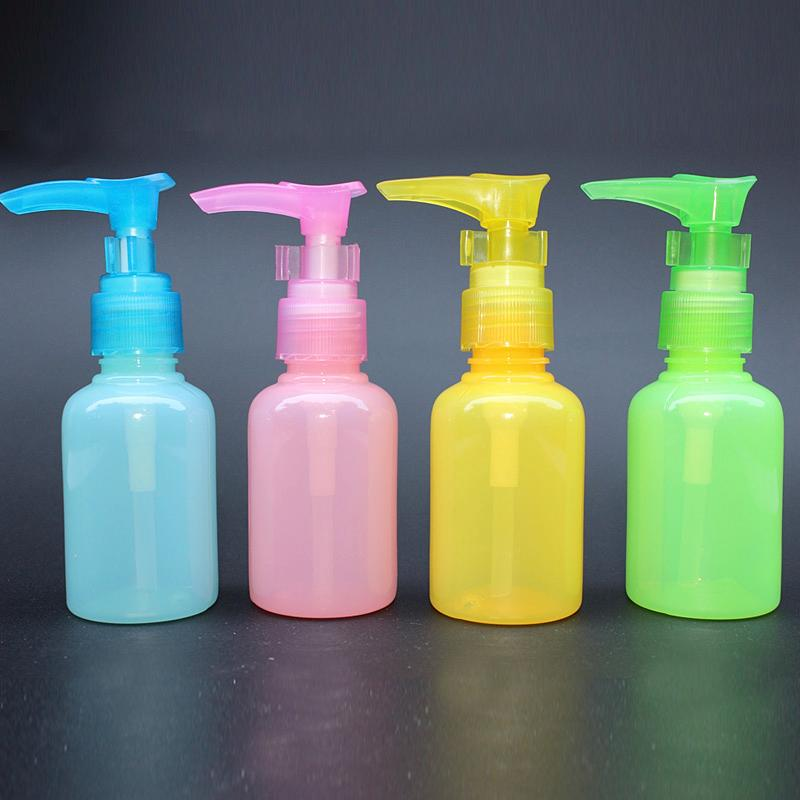 Surgical Antivirus Hand Washing Transparent Hand Free Wash Hand Sanitizer Cleaning Use Alcohol Free Liquid
